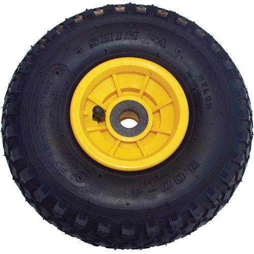 MultiCart Pneumatic Rear Wheel