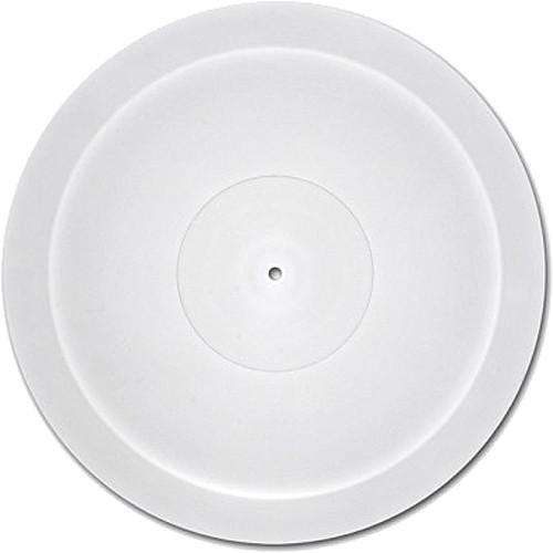Music Hall Acri-Plat Turntable Platter