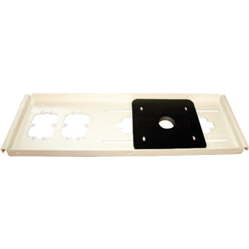 Mustang False Ceiling Plate