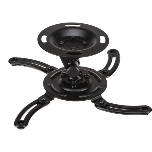 Epson Universal Projector Ceiling Mount Manual
