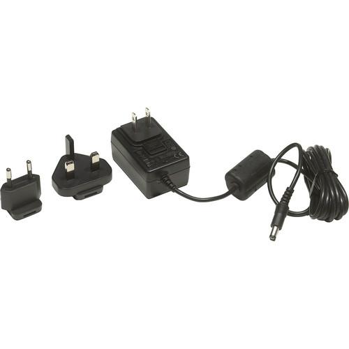 MuxLab 500144 Power Supply for Active VGA Balun II