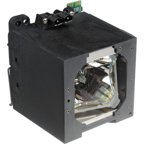 NEC GT60LPS Projector Lamp