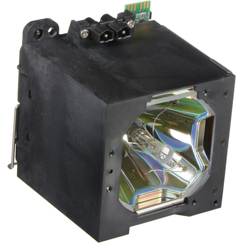 NEC GT60LP Projector Lamp