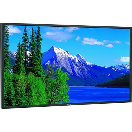 """NEC MultiSync LCD4020-2-AV 40"""" Widescreen LCD Display"""