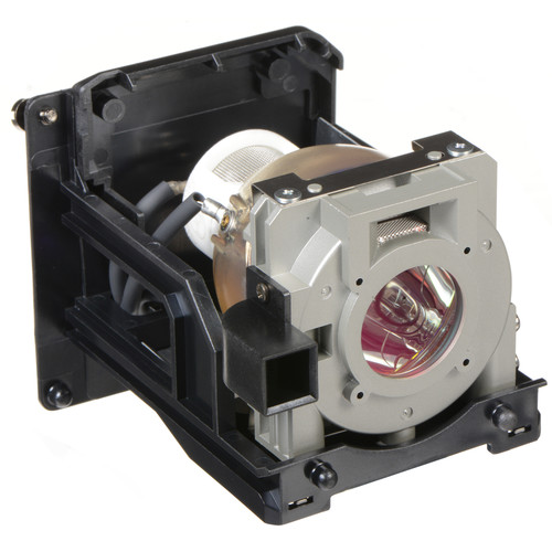 NEC LT60LPK Lamp Replacement for the NEC LT220 DLP Projector