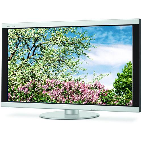 "NEC 40"" Multeos Widescreen LCD Display"