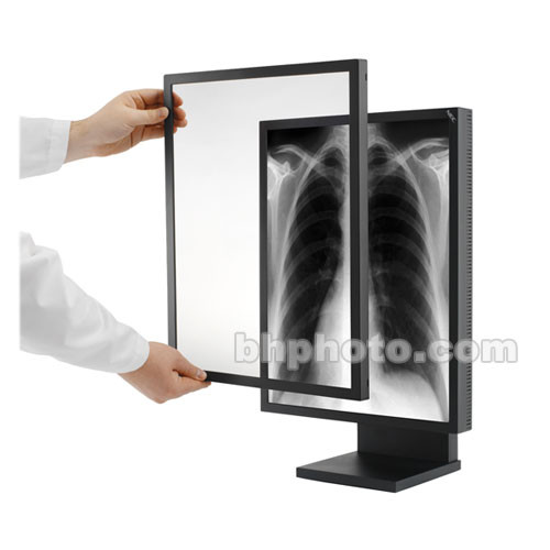 NEC Protective Shield for MultiSync MD21GS Series Medical LCD Monitor