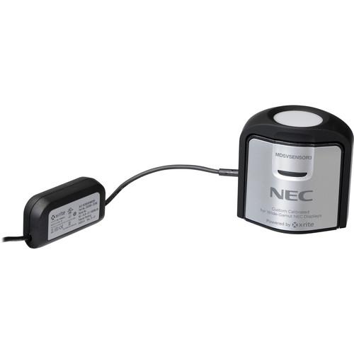 NEC SpectraSensor Pro Color Calibration Sensor