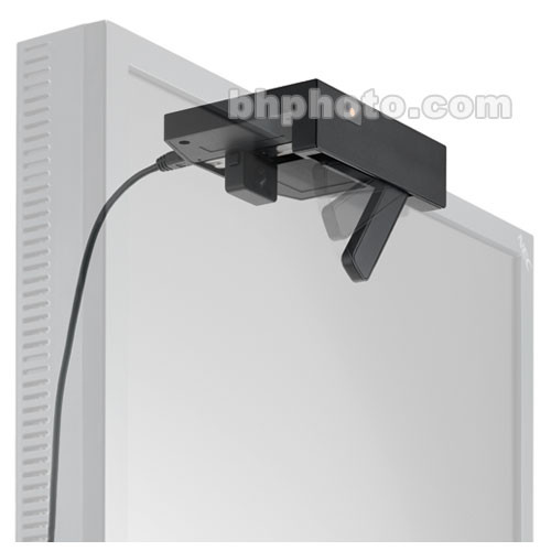 NEC SentryDX Remote Network DICOM and Calibration Sensor
