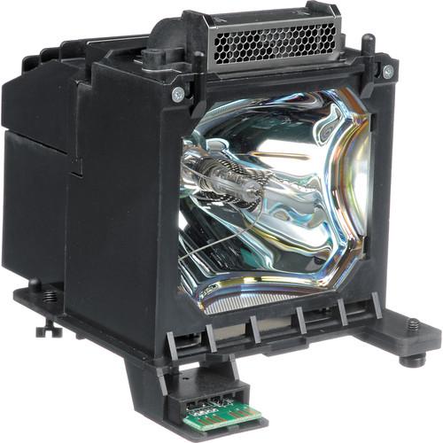 NEC MT60LPS Projector Lamp