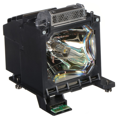 NEC MT60LP Projector Lamp