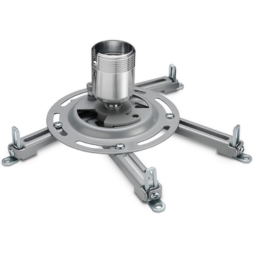 NEC NP01UCM Ceiling Projector Mount