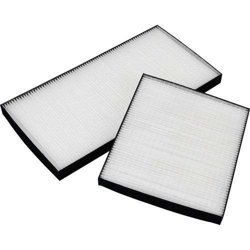 NEC NP02FT Replacement Filter for Select PX Series Projector