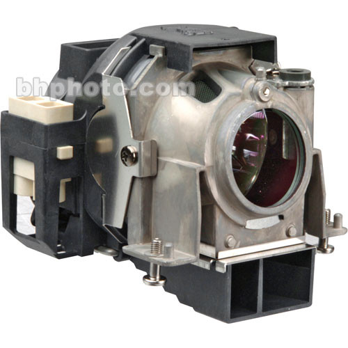 NEC NP02LP Projector Lamp