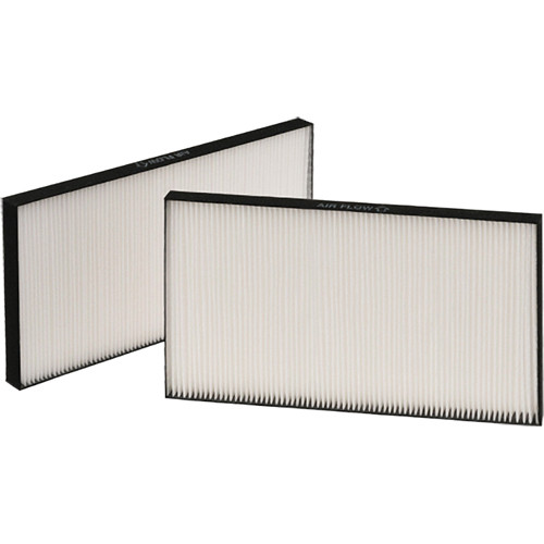 NEC NP03FT Replacement Filter for Select PH Series Projector
