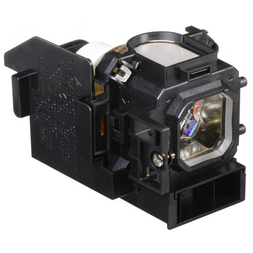 NEC NP05LP Projector Lamp
