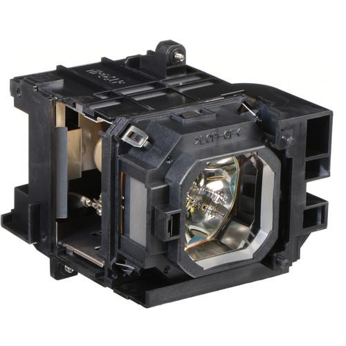 NEC NP06LP Projector Lamp