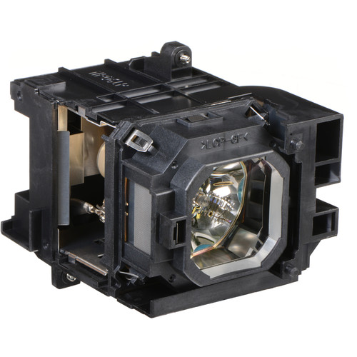 NEC NP06LP Projector Lamp