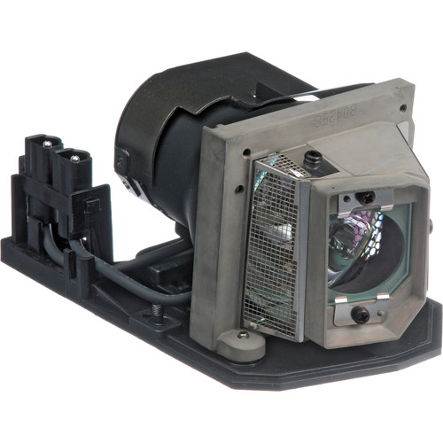 NEC NP10LP Projector Lamp