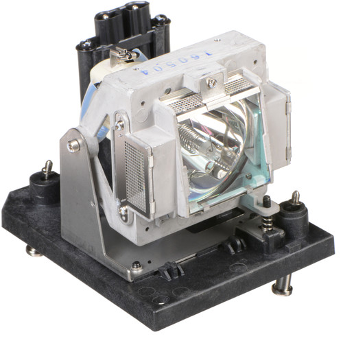 NEC NP12LP Projector Lamp