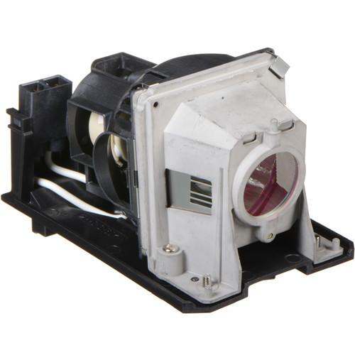 NEC NENP13LP Projector Lamp