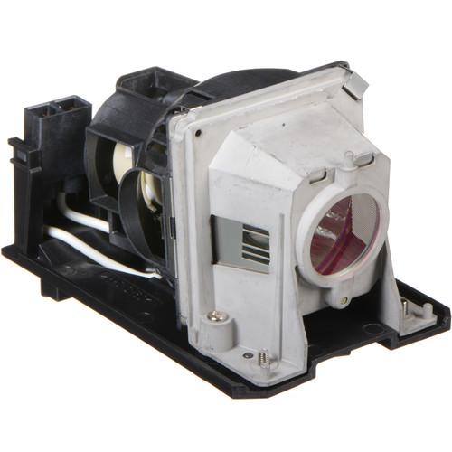 NEC NENP13LP Projector Lamp