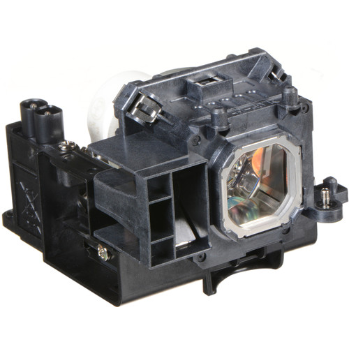 NEC NP15LP Projector Lamp