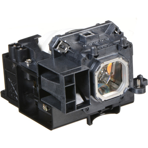NEC NP16LP Projector Lamp