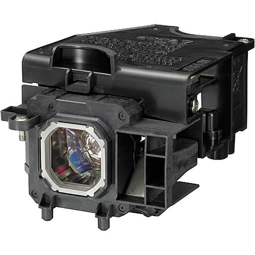 NEC NP17LP Projector Lamp