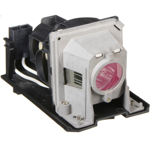 NEC NP18LP Replacement Lamp for Select Projector Models