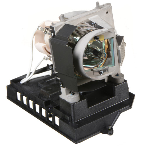 NEC NP20LP Replacement Lamp for Select Projector Models