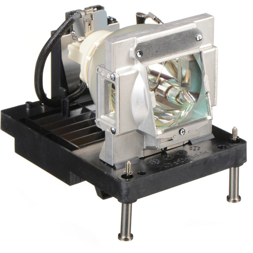 NEC NP22LP Replacement Lamp for Select Projector Models