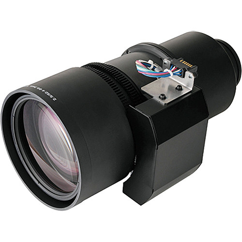 NEC NP28ZL 2.57-4.16:1 Zoom Lens for NP-PH1000U