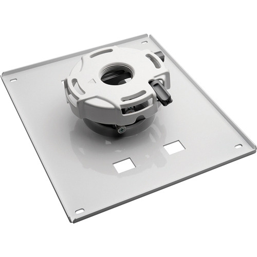 Nec Np3250cm Ceiling Mount For Np1000 Np1150 Np2000 border=