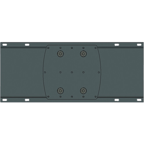 NEC Adapter Plate for Short Throw Projector Wall Mount