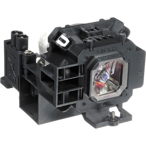 NEC NP-07LP Projector Lamp