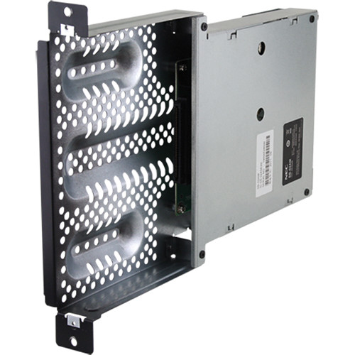 NEC Expansion Slot Adaptor