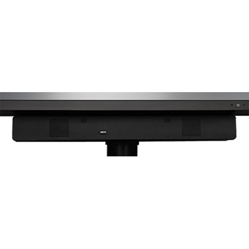 NEC SOUNDBAR90 Speaker Bar (White)