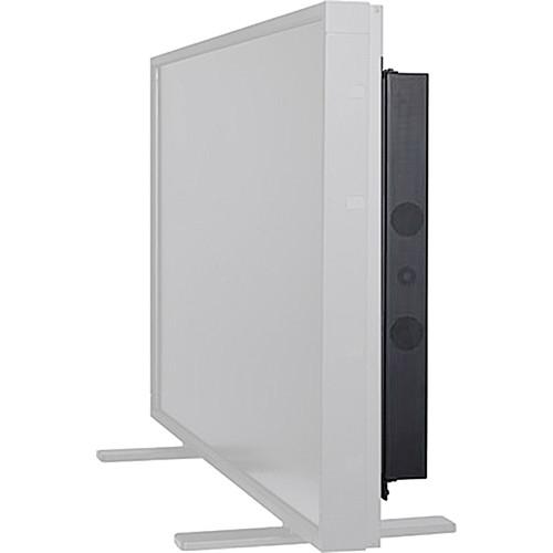 NEC SP-RM1 15W Rear-Mount Monitor Speakers