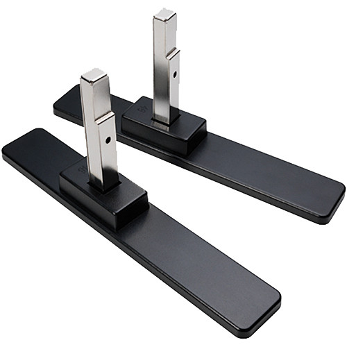 NEC ST-4620 Stand for LCD4620