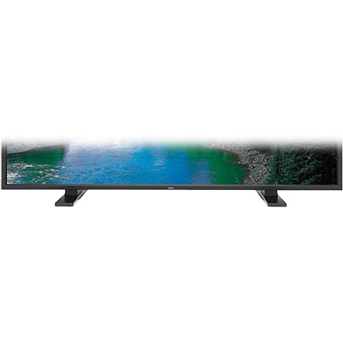 NEC ST-5220 Stand for LCD-5220AV