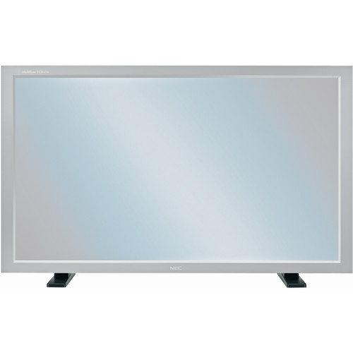 NEC Stand for LCD5710-2 LCD TV