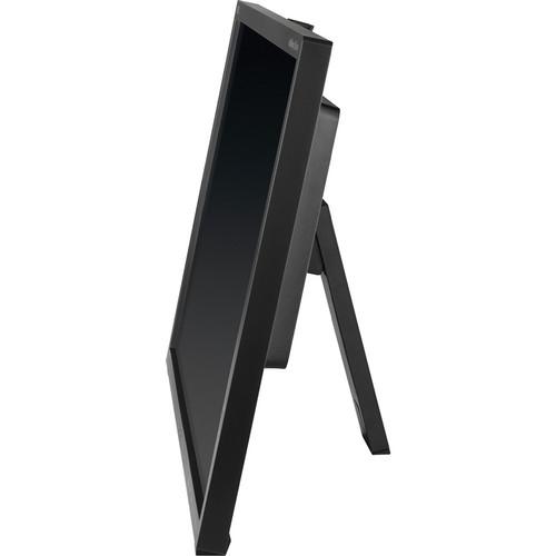 NEC ST-EX2023-BK Portable Stand Kit