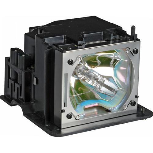 NEC VT60LP Projector Lamp