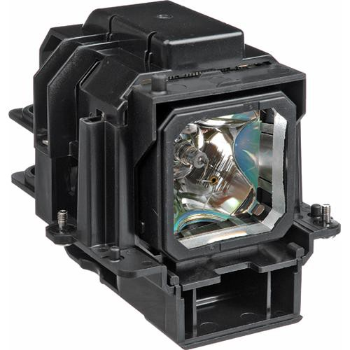 NEC VT70LP Replacement Projector Lamp