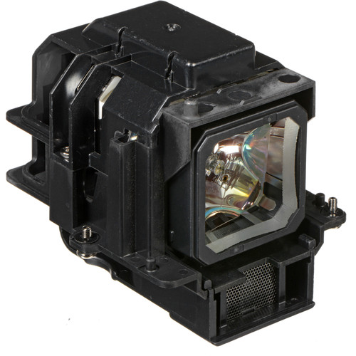 NEC VT75LPE Projector Lamp