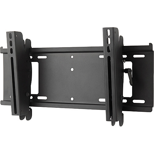 NEC WMK-3257 Wall Mount for Flat Panels