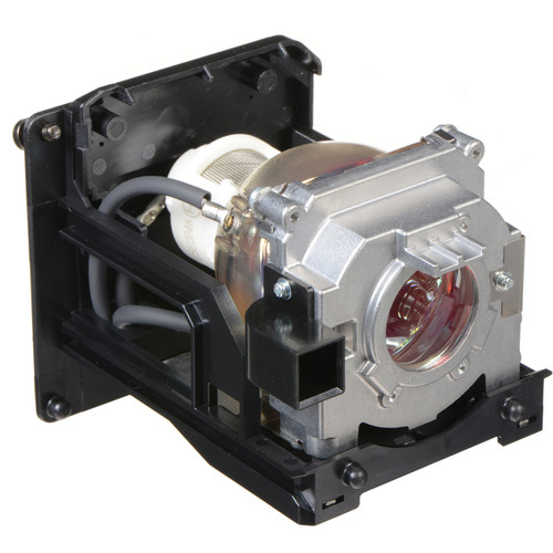 NEC WT61LPE Projector Lamp