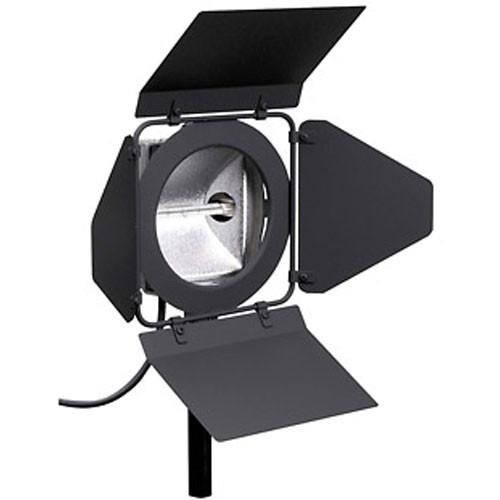 NSI / Leviton Mini Broad Floodlight - 650 Watts (120-240VAC)