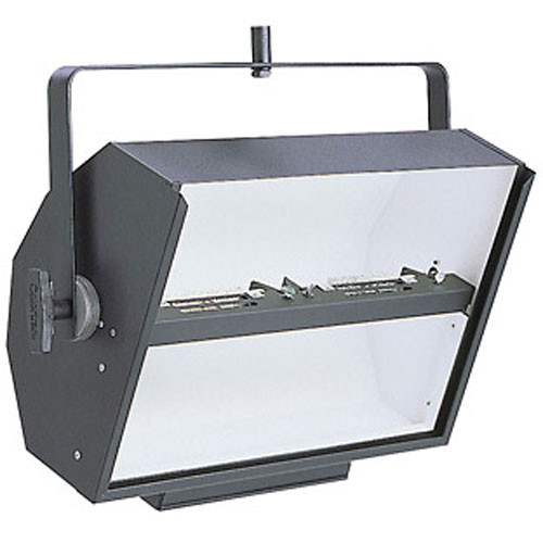 NSI / Leviton Mini Soft-Lite - 2000 Watts (120-240VAC)